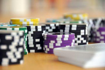 คาสิโนสด SA Gaming SA Slot SA Casino