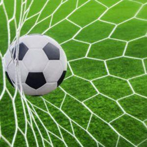 ผลบอล สดสำรอง การแทงบอลออนไลน์ผ่านเว็บไซต์
