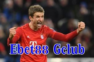 Ebet88 Gclub สมัครฟรีไม่มีค่านายหน้า กับเกมสนุกสนานมากกว่า 100 ชนิด