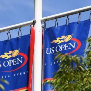 ufabet123 หัวหน้านักเทนนิสสหรัฐฯคิดเกี่ยวกับ US Open-Cincinnati